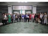 Центром повышения квалификации нотариусов организованы обучающие мероприятия