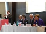 С 12 по 14 июля 2017 года в Астане прошел ряд мероприятий при участии нотариатов Казахстана и Франции