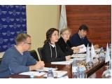 Международные эксперты презентовали предлагаемые ими законодательные изменения, направленные на улучшение нотариальных услуг