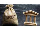 Нотариусы обсудили вопросы принятия в депозит денежных сумм